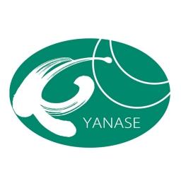 <h5>仁</h5><p>企業ロゴ<br>2010<br>ヤナセグループ株式会社</p>
